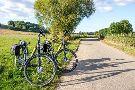E-bikes to go