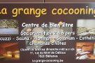 La Grange Cocooning