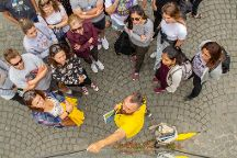 Ambassadors of Bruges - Free Walking Tours | Premium Tours & Activities