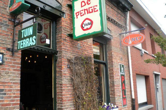 De Penge, Turnhout, Belgium