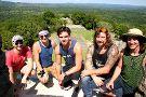 Belize Caribbean Tours