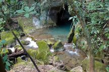 ATM Cave Belize- Actun Tunichil Muknal, Cayo, Belize