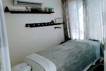Tephany Massage Studio