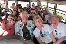 Way To Go Tours Belize - Day Tours