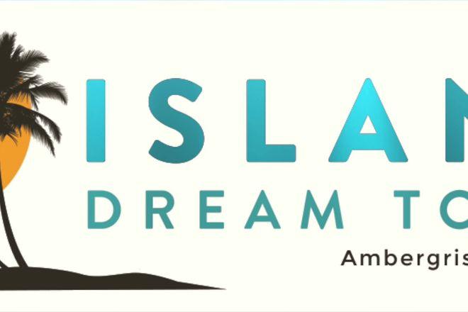 Island Dream Tours, San Pedro, Belize