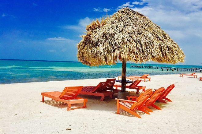 Jaguar Adventures Tours & Travel, Belize City, Belize