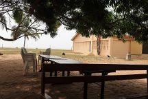 Villa Karo, Grand Popo, Benin