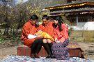 Chencho Handicrafts