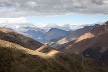 Bhutan Best Inbound Tour, Paro, Bhutan