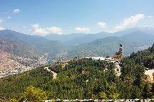 Thunphel Bhutan Travel, Thimphu, Bhutan