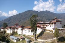 World Tour Plan, Thimphu, Bhutan