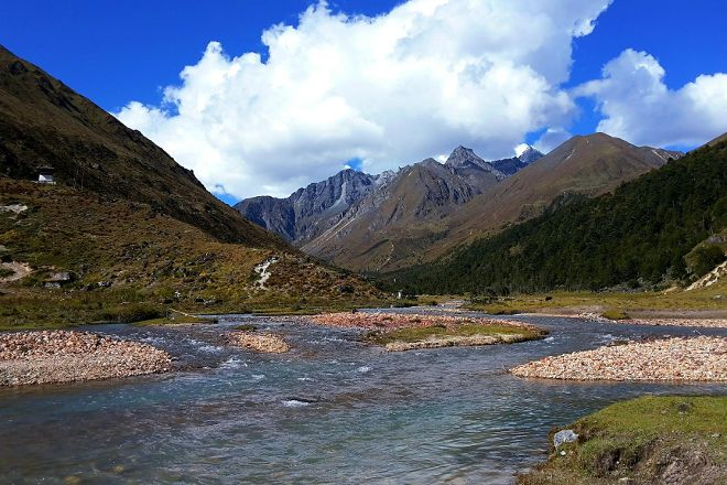 Bhutan Travel Guru, Thimphu, Bhutan