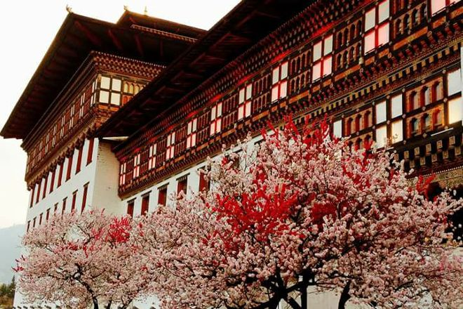 Rabsel Nima Bhutan Adventure, Thimphu, Bhutan