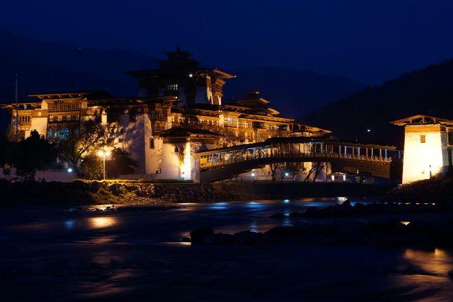 Raven Tours and Treks, Thimphu, Bhutan