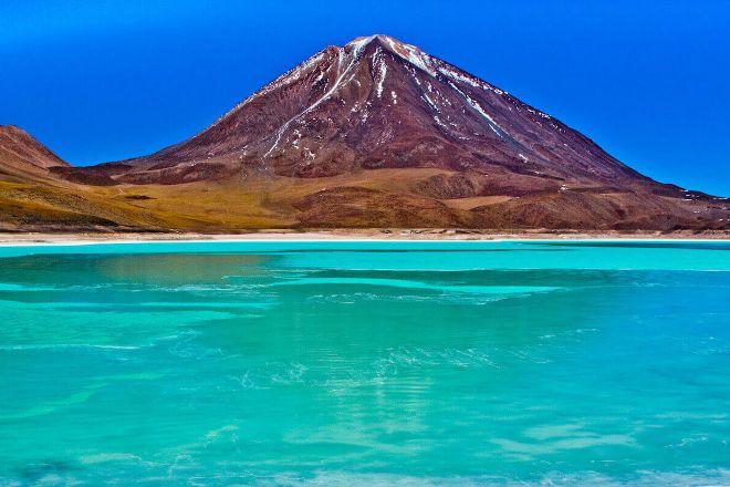 Ruta Verde Tours, Santa Cruz, Bolivia