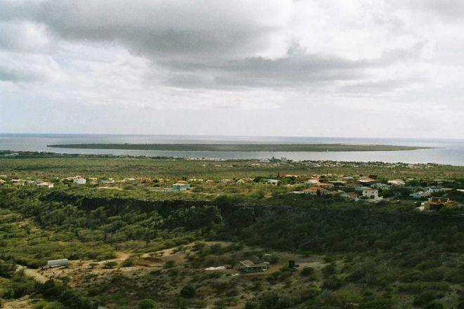Klein Bonaire, Bonaire