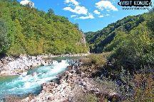 Visit Konjic, Konjic, Bosnia and Herzegovina