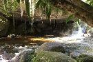 Cachoeira Da Toca