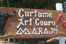 Curtume Art Couro Marajo