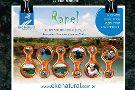 Eko Natural - Rafting & Cia
