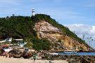 Farol do Morro