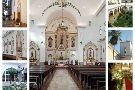 Igreja da Porciuncula de Sant'Ana