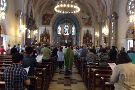 Igreja Sao Pedro