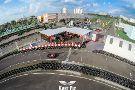 KartFly Electric Racing