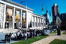 Museu de Arte Brasileira - FAAP