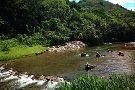 PETAR - Parque Estadual Turistico do Alto Ribeira