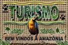 Portal da Amazonia