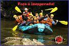 Rio Abaixo Rafting