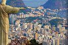 Rio Tour