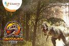 Silvestre Resort Thermas Park