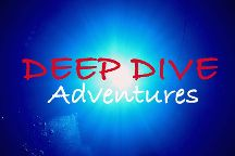 Deep Dive Adventures