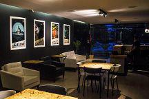 ESC Escape Room, Brasilia, Brazil