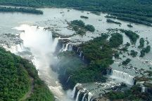 Iguassu Private Tours