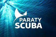 Paraty Scuba Dive