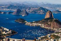 Rio Autentico Tours