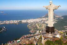 Rio de Janeiro Tours - Day Tours, Rio de Janeiro, Brazil