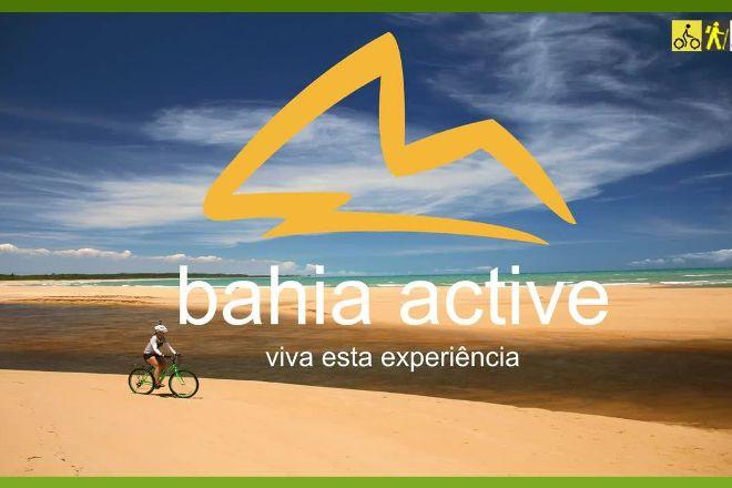 Bahia Active, Porto Seguro, Brazil