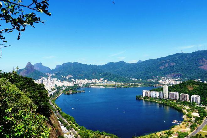 Bravietour Incoming Tour Operator, Rio de Janeiro, Brazil