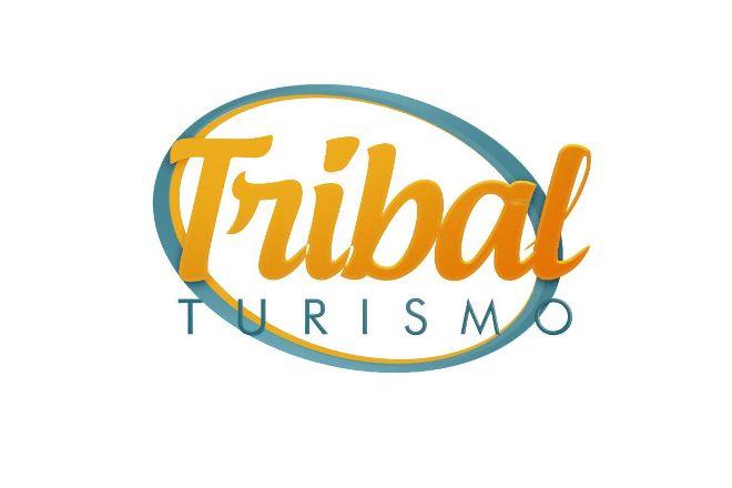 Tribal Turismo, Porto Seguro, Brazil