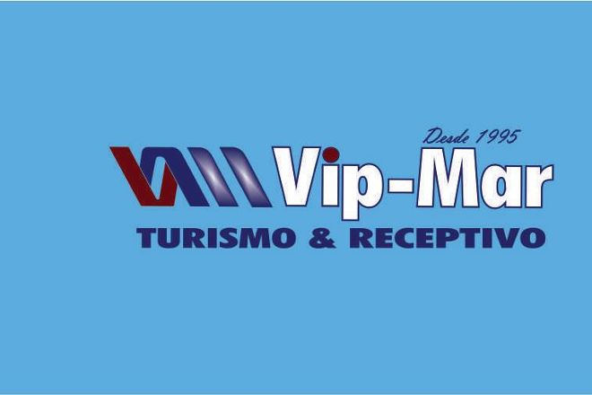 Vipmar Turismo, Balneario Camboriu, Brazil