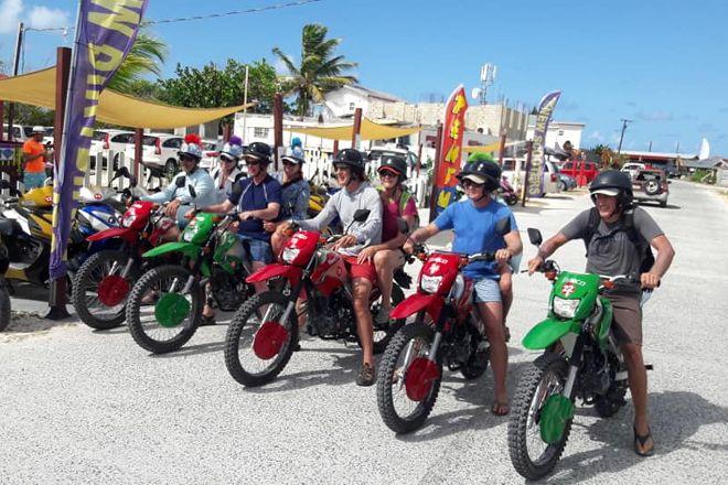 Anegada Amazing Rentals, Anegada, British Virgin Islands