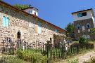 Chiprovtsi Monastery