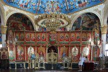 Church of St. Blaise, Sveti Vlas, Bulgaria