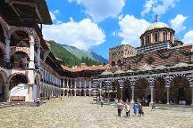 VisitBulgariaOn Bespoke Experiences, Sliven, Bulgaria