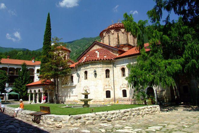 Plovdiv Trips, Plovdiv, Bulgaria