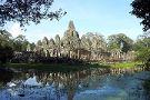 Angkor English Guide - Day Tours